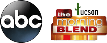 abc-morningblend